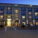 Hotel Hirschen, Freiburg-Lehen
