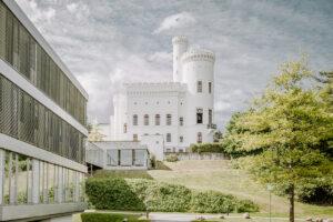 Blomenburg Privatklinik, Selent (Schleswig-Holstein)