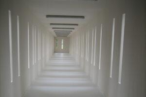Asklepios Klinik, Langen